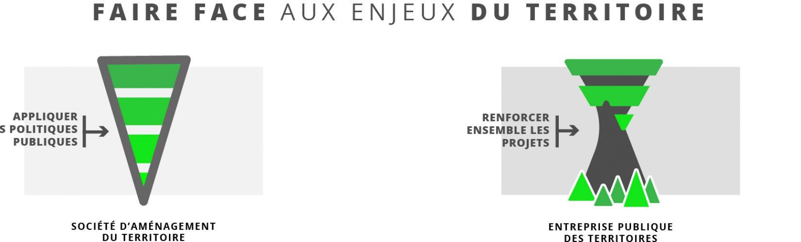 illustration enjeux-08