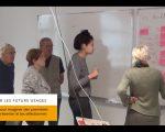 TRP atelier usage meng part3_1