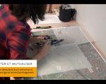 TRP atelier usage meng part6_1
