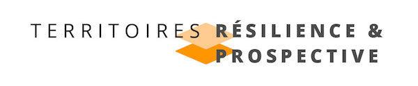 Territoires Résilience & Prospective